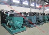 Ccec Cummins Dieselmotor für Generator mit gut-Preis (NT855)