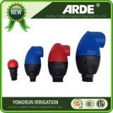 "1/2 "", 3/4 "", 1 "" Bewässerungssystem-Luft-Freigabe-Ventil"