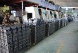 Muelles de puerta incombustibles del hardware de Cy-061f Guangdong Jinli