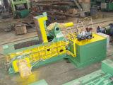 Balers давления гидровлического металлолома тюкуя