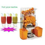 Vender comerciales industriales Extractor de exprimidor de naranjas de zumo de limón la máquina