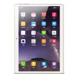 "Onda 3G V96 Phablet 9.6 "" WCDMA G/M GPS Tablette PC"