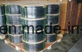 Precio barato de la venta caliente Rg59 RG11 RG6 / U Cable coaxial