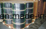 Cheap Price Hot Sale Rg59 Rg11 RG6 / U câble coaxial