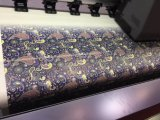 La mejor cabeza de impresora &#160 de Xaar de la impresora 4 de la sublimación del efecto de la impresión; X6-2204xs