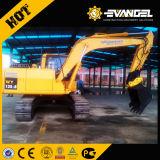 중국 새 모델 Yogong 6ton 굴착기 Wyl65