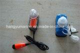 Luz del chaleco salvavidas del litio Battery/LED del SOLAS 3.6V/luz de Lifevest