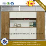 Professional metálica vertical el cajón de la isla de barbacoa China Gabinete (HX-4FL001)