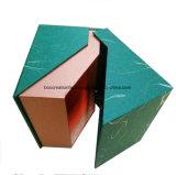 شاذّة صندوق سكّر نبات تعليب/دب شكل صندوق لأنّ عيد ميلاد المسيح هبات