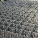 Comitati saldati della rete metallica della barra d'acciaio della costruzione di edifici da vendere