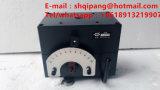ワイヤーおよびケーブルの企業Px40AのためのPxシリーズ圧延のリング駆動機構