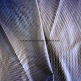 Полиэфирные ткани с Pongee 240t Gardient печать, каландрирования масла для покрытия