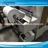 Flexo de cuatro colores o de alivio de la máquina de impresión (YTB-4600/41000)