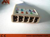 Kontron Micromon compatible CABLE TRONCAL DE ECG
