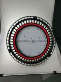 100-200W 0-10V Dimmable Licht des UFO-Ausstellungsraum-LED Highbay mit Halter