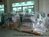 Biogas Generator/CHP dell'uomo della Germania