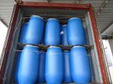 Solfato laurico dell'etere del sodio---- SLES 70%