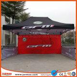 3X6m grosses Ereignis-Zelt mit starkem Rahmen