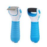 Outil électrique de vente chaud de soins du pied de solvant