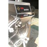 Heiße verkaufende automatische Edelstahl-Eiscreme, die Maschine herstellt