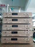 amplificador profissional do karaoke de Digitas da potência 350W (D350)