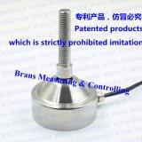 무게를 다는 가늠자 발 짐 세포 (BR215) 특허가 주어진 제품 엄격히 금지한 모방인