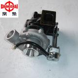 De TurboLader van de Dieselmotor van Changchai 4L88