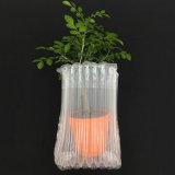 Qualitäts-aufblasbarer Luft-Spalte-Beutel für das Dosen-Verpacken