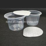 Высокое качество йогурт чашки уплотнения пленки