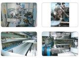 Матрасы Bonnell Unints Coiler пружины и ассемблер производственной линии машины (SX-820I)