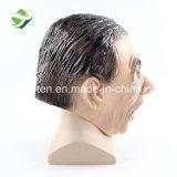 Funny Estrellas de la Máscara de látex de Mr Bean