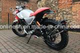 Euro4 125cc motor arrefecido por líquido motociclo clássico/124.2cc, estilo clássico motociclo legais de Estrada/EFI 125cc Motociclo/Rua Aprendiz Legal Motociclo ECE/CEE