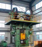 Zahn-Auswahl-Bit-Halter des Bergbau-S300 für Bergwerksmaschine-Trommeln
