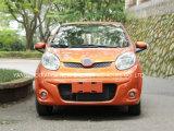 Automobile adulta della nuova automobile elettrica delle 4 sedi con l'alta velocità