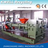Het Schuim dat van EVA de Korrelende Machine van het Recycling van het Schuim Line/EPE pelletiseert