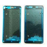para o frame do LCD da carcaça da moldura dianteira de Xiaomi Redmi 4A