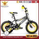 """"""" o exercício 12 interno caçoa a bicicleta para miúdos bonitos quentes dos brinquedos da bicicleta/bebê da criança da venda 14inch"""