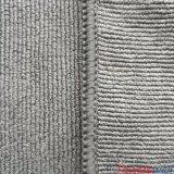 Pano absorvente super de Superpole Microfiber