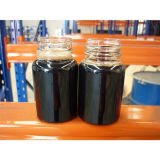 König Quenson Best Selling Kasugamycin 10% Wp, 2% SL Großverkauf