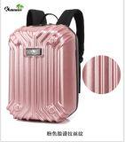 다기능 UVA 책가방 부대 거품 책가방 부대 어깨에 매는 가방