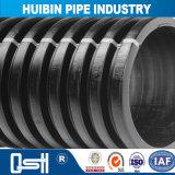 Tubo di plastica dell'HDPE dei ricambi auto per il tubo di acqua
