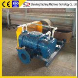Dsr350g Hoogste het Pneumatische Vervoeren van de Aquicultuur Energy-Saving van de Wortels van het Onder druk zetten Ventilator