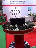La haute pression de haute qualité SAE 100 R11 flexible en caoutchouc
