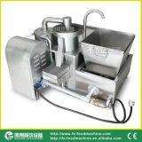 TM-600自動米の穀物のムギの豆の洗濯機