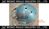 カスタム注入のプラスチックフットボール用ヘルメット型