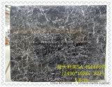 WallおよびBathroom CountertopのためのイタリアBlack and White Marble Slab