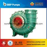 Bomba da pasta da dessulfuração grande (DT/DTL)