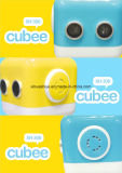 Ребенка АС с Bluetooth и функций робота может танцы
