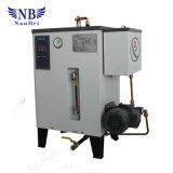 Mini generador de vapor eléctrico automático para médico