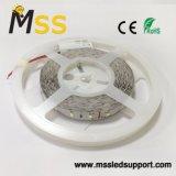 Китай 2835 60светодиодов/M Max 12W/M CRI 90 светодиодный индикатор полосы - Китае привело газа, светодиодный индикатор газа